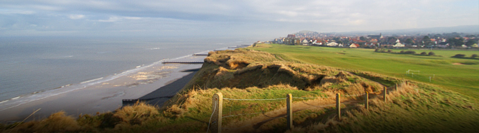 Sheringham Golf Club